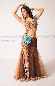 belly dancer costumes for halloween 2501 best the art of belly dance images on pinterest tribal