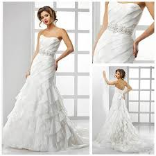 wedding dress patterns free dress asymmetrical picture more detailed picture about free