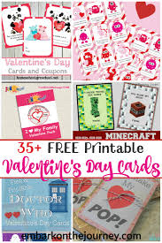 dr who valentines day cards free printable valentines day cards for kids
