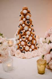 wedding cakes wedding cake pictures and styles
