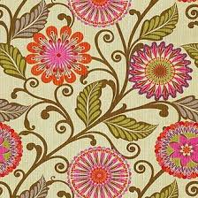 Houston Upholstery Fabric Fabric Trend Florals Houston Designer Fabrics Store