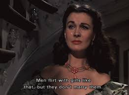 Gone With The Wind Meme - vivien leigh gone with the wind fuckyeahgwtw