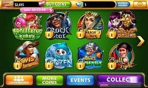 slots for android big win casino slots for android free big win casino