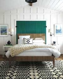 Beach Decor For Bedroom Best Coastal Bedrooms Ideas Master