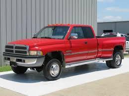 1997 dodge ram 3500 diesel for sale dodge used cars commercial trucks for sale houston diesel of houston