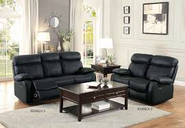 amazon com homelegance pendu reclining sofa top grain leather