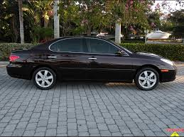 lexus es330 on 24s 2005 lexus es 330 ft myers fl for sale in fort myers fl stock