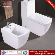 Combined Bidet Toilets Bidet Toilet Combo Ideal Standard Small Bidet And Toilet In One