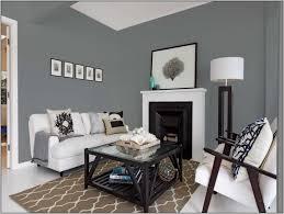 best grey color best interior grey paint color best interior grey paint color
