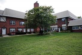 20 Best Apartments For Rent In Merrick Ny With Pictures