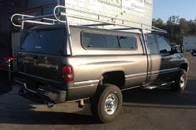 2001 dodge ram bed 2001 dodge ram 2500 cab bed w vision cer shell