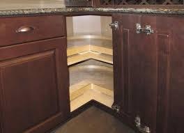ferrari cabinet hinges home depot uncategorized 34 corner cabinet hinges grass corner cabinet hinge