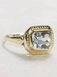 aquamarine engagement rings topazery page 2