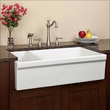 country kitchen sink ideas kitchen kitchen sink lighting ideas farm sinks for kitchens