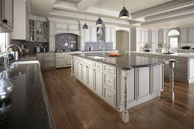 Kitchen  Forevermark Cabinets Assembly Signature Pearl Kitchen - Best prices kitchen cabinets