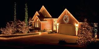 yukon ok christmas lights schedule your holiday lighting