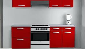 element de cuisine but element de cuisine pas cher buffet de cuisine but affordable the