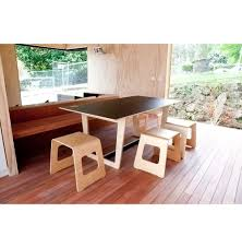 Cochrane Dining Room Furniture Trestle Dining Table Awesome Smart Home Design