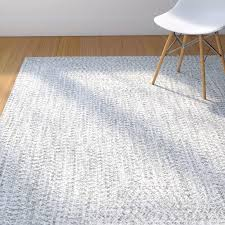 Large Indoor Outdoor Area Rugs New Area Rugs Indoor Outdoor Ivory Indoor Outdoor Area Rug
