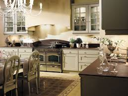 belles cuisines traditionnelles emejing belles cuisines traditionnelles pictures design trends