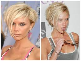 concave bob hairstyle pictures the best inverted bob hairstyles for a short and medium hair