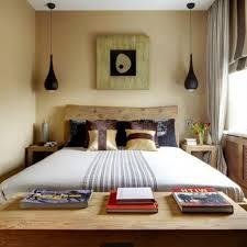 Schlafzimmer Einrichten Wandfarbe Gemütliche Innenarchitektur Kleines Längliches Schlafzimmer