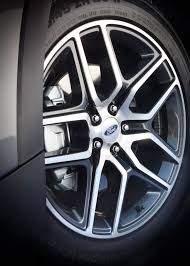 ford explorer sport wheels 2016 ford explorer review