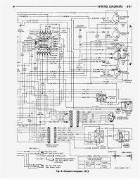 maytag oven wiring diagrams whirlpool freezer wiring diagram
