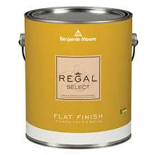 true value easycare platinum paint review