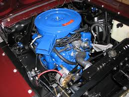 1968 mustang engines virginia mustang 1968 mustang coupe customer car