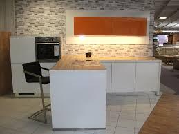 kche selbst bauen küche selbst bauen erstaunlich auf moderne deko ideen auch selber