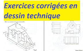 fiche technique cuisine pdf technique pdf parlo buenacocina co