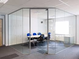 offices glass partitions uae wooden partitions works uae abu dhabi