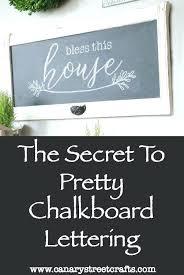 chalkboard ideas for kitchen chalkboard writing ideas bt888odds com
