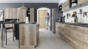 cuisinella cuisine cuisinella wooden montage cuisine cuisinella cuisinella thionville