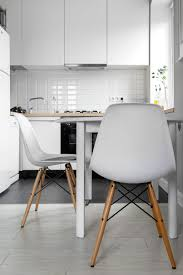 small modern kitchen table and chairs kitchen furniture fabulous modern table and chairs modern wood