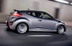 hyundai veloster turbo 2015 review hyundai veloster photos and wallpapers trueautosite