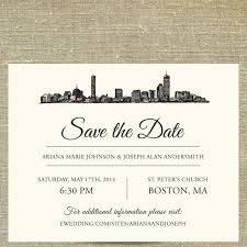 Save The Date Samples Vistaprint Save The Dates Vs Postcards Weddingbee