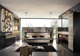 einrichtung schlafzimmer ideen schones deko schlafzimmer einrichtung moderne schlafzimmer