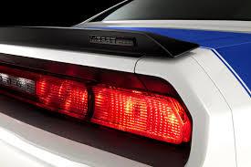 Dodge Challenger Key Fob - mopar u002714 limited edition dodge challenger revealed autoevolution