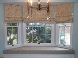 kitchen bay window decorating ideas countertops backsplash kitchen bay window intended for
