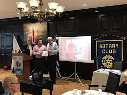 lexus society thailand stories rotary club of west vancouver sunrise
