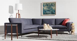 Blu Dot Furniture by Blu Dot Living Room Find Blu Dot And More Living Room Ideas By