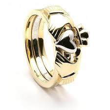 claddagh ring meaning three gold claddagh ring celtic rings ltd