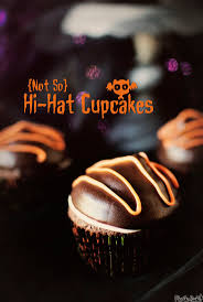 193 best halloween cupcakes images on pinterest halloween foods