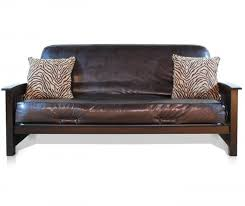 best 25 full size futon ideas on pinterest contemporary futon