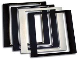 Art Leather Photo Albums Art Leather Mats For Art Leather Wedding Album
