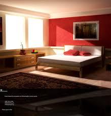 Bedroom  Red Bedroom Design  Red Black White Bedroom Designs - Red and cream bedroom designs
