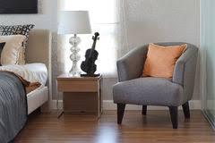 schlafzimmer stuhl moderner stuhl im schlafzimmer stockfoto bild 48327884