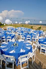 palmetto dunes oceanfront resort weddings
